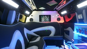 12pasH3huminterior-300x170 Luxury, Comfort and Safety - Why You Should Rent a Limo