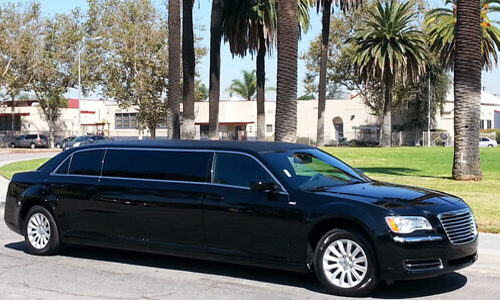 6-Pas-Black-Chrysler-500x300 Fleet Of Limousines