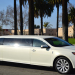 6-Pass-White-Lincoln-150x150 LIMO SERVICE LOS ANGELES, Limousine Service LA, Limo Rental Los Angeles