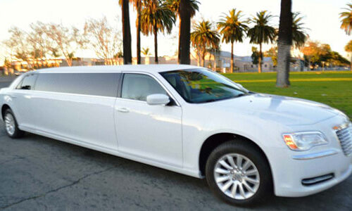8-Pas-Chrysler-Limousine-500x300 Fleet Of Limousines