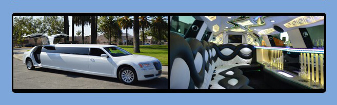 chrysler-limo-fleet-image Making Transportation Easy With Limousine Service