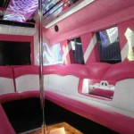 party busses