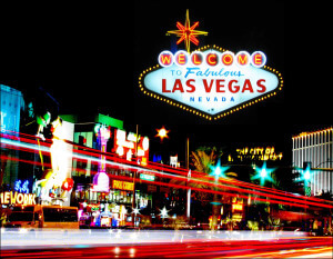 las-vegas-limo-300x233 Great Weekend Limo Ideas From American Limousine Service