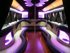 party-bus-interior1-300x225 Services Types