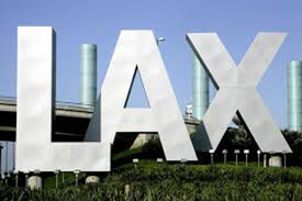Lax_airport_sign Why Stay Home When You Could Travel?