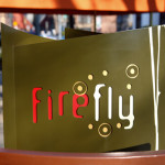 Firefly-restaurant-150x150 Valentine's Day Limousine - Why Hire A Limo?
