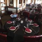 Yamashiro-Hollywood-150x150 Valentine's Day Limousine - Why Hire A Limo?