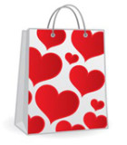 valentines-day-limousine-gifts-e1453937285743 Valentine's Day Limousine - Why Hire A Limo?
