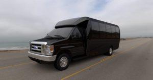 6feb0c410eca421599fc010a2d96ef4c-644x405.dm_.edit_XC5tkn-11-300x158 LIMO SERVICE LOS ANGELES, Limousine Service LA, Limo Rental Los Angeles