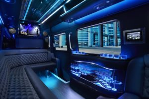 Sprinter-Limo-Interior-for-Jacob-300x200 LIMO SERVICE LOS ANGELES, Limousine Service LA, Limo Rental Los Angeles
